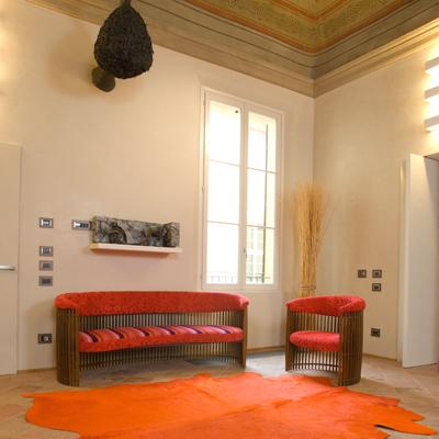 Palazzo-Bassoli-_Italy_Opus-Marmo