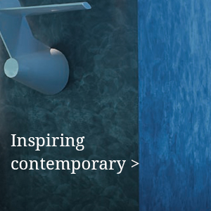 fractalis-inspiring-contemporary