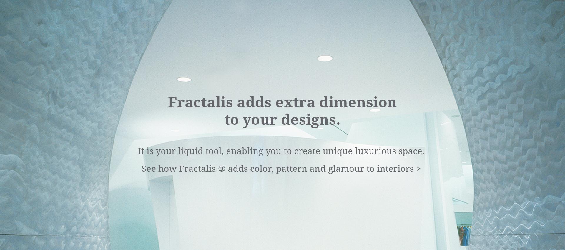 fractalis-seelver