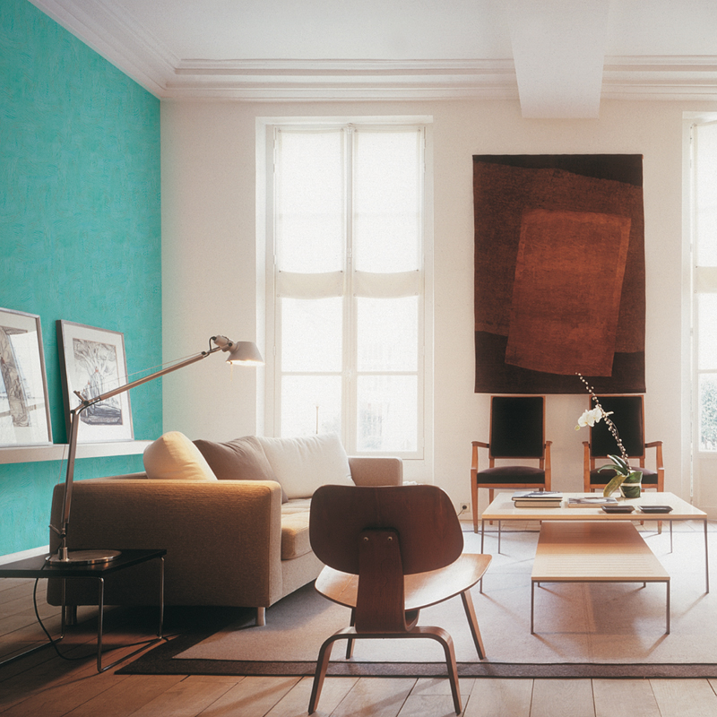 fractalis-classic-collection-etno-roomset