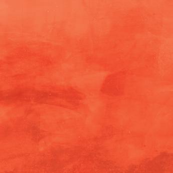fractalis-classic-collection-opus-stukko