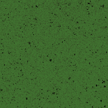 fractalis-classic-collection-textura-green