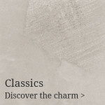 fractalis-classics-discover-the-charm