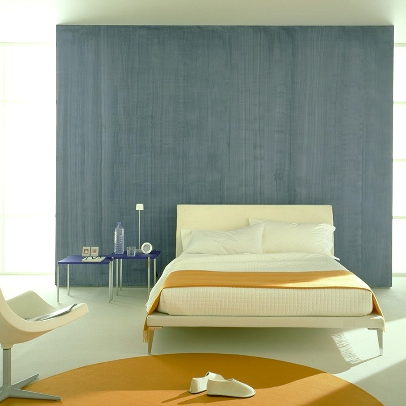 fractalis-contemporary-collection-jeans-room