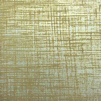 fractalis-contemporary-collection-smesh-gold