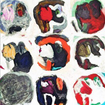 fractalis-gianluca-painting-art-2-large