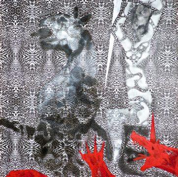 fractalis-gianluca-painting-art-4-large