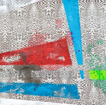 fractalis-gianluca-painting-art-5-large