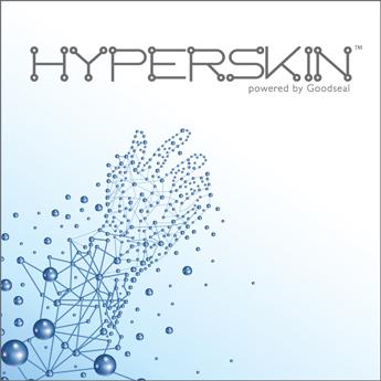 fractalis-hyperskin-innovation-collection