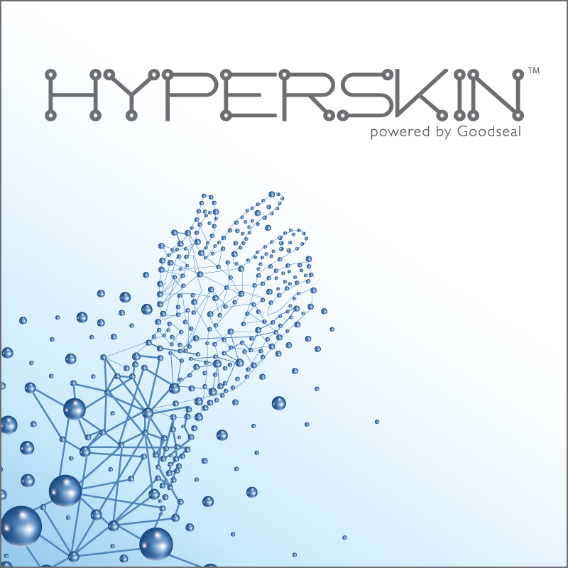 fractalis-hyperskin-innovation-collection