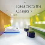 fractalis-ideas-from-the-classics