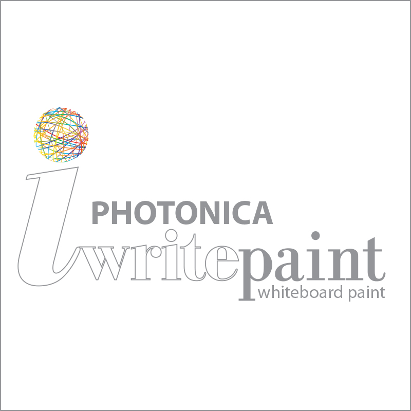 fractalis-innovation-collection-iwrite-whiteboard-paint-large