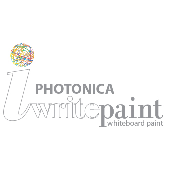fractalis-innovation-collection-iwrite-whiteboard-paint