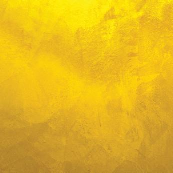 fractalis-metallic-collection-lingotto