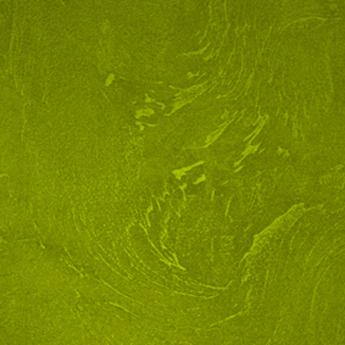 fractalis-metallic-collection-peekaboo-green