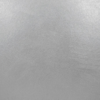 fractalis-metallic-collection-seelver