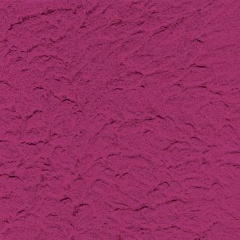 fractalis-metallic-collection-stream-pink