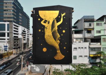 imagica-fractalis-BUKRUK-Urban-Arts-Festival-2016-3