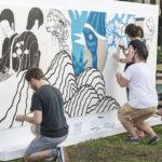 imagica-fractalis-BUKRUK-Urban-Arts-Festival-2016-4