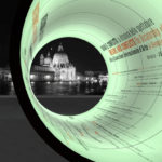 imagica-fractalis-Binennale-Venezia-2003