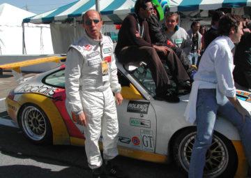 imagica-fractalis-Daytona-2003